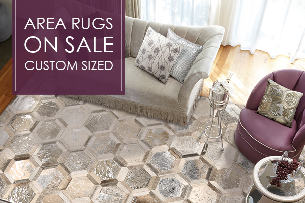 Custom Sized Area Rugs On Sale Akron Oh Clupper Bros
